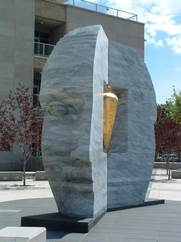 denversulpture2.jpg