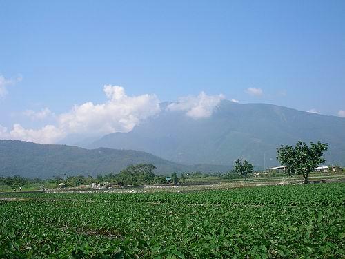 mountain4.jpg