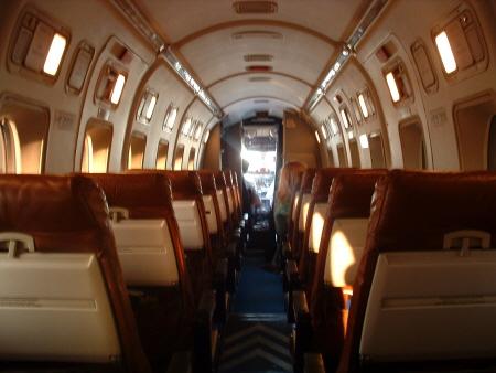 smallplane.jpg